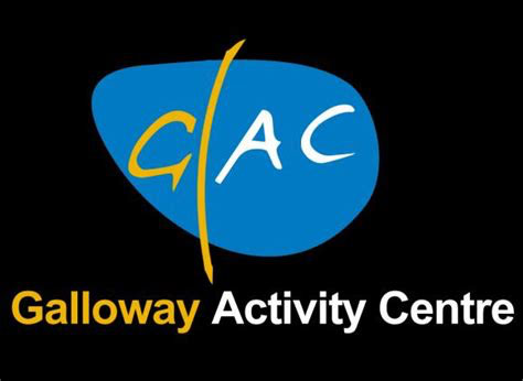 Galloway Activity Centre