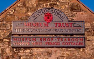 Museum of Leadmining