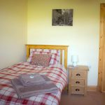 Croftjane twin bedroom 2